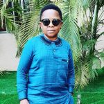 Nollywood actor chinedu ikedieze multi million mansion