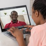 Mistakes to avoid in online Dating