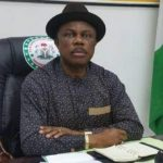 Anambra Government orders closure of Tertiary, secondary and primary schools