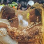 Davido's fiance chioma tests positive to coronavirus