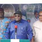 ABSU, Aspoly and other schools to shut down over Coronavirus