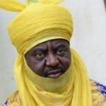 Kano state government installs new emir
