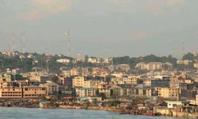 Facts about the city of Onitsha
