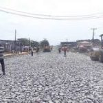 Ikpeazu to Deliver Cement pavement Roads