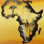 5 Misconceptions About Africa You Need to Know