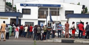 banks to Reopen from Monday
