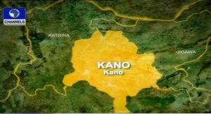 Panic As 11 Persons Die In Kano Within 24 Hours