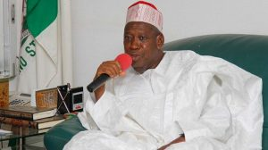 Fear grips Kano metropolis residents as more deaths occur