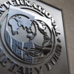 IMF Grants Nigeria Debt Relief