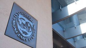 IMF approves $3.4 billion for Nigeria's emergency funding