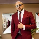 Banky W Feeds 1250 Nigerian