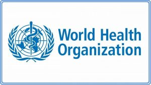 WHO Delivers Medical Supplies To 40 Countries
