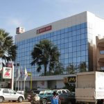 Zenith bank begins automated Voice banking