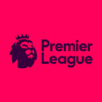 Premier League Set to Be completed Behind Close door