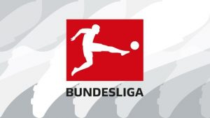 German league to return on May 16