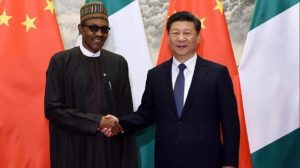 China Reacts To Planned $200bn Coronavirus Suit By Nigerian Lawyers