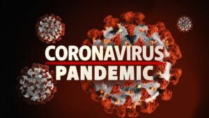 Coronavirus cases worldwide surpass 4 million