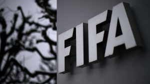 FIFA postpones The Best Awards ceremony