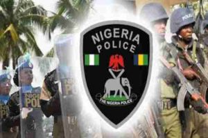 Abia Police rescue 2 abducted persons in Aba