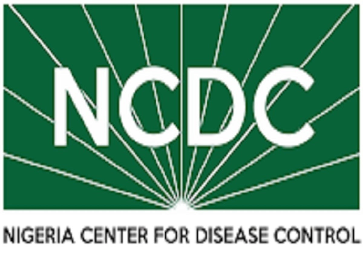Nigeria records highest COVID-19 cases in 24hrs