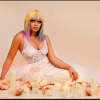 Uche Obodo celebrates 34th birthday with sultry photos