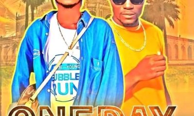 Pandit Ft. Mr Drill – One Day MP3
