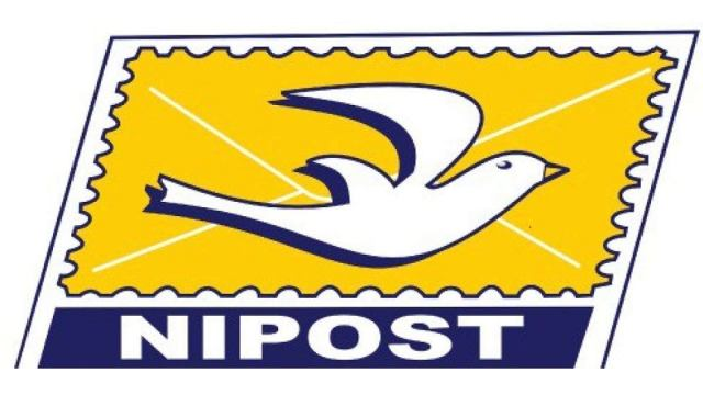 NIPOST Commence Western union