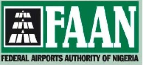 FAAN increases Passengers Service Charge