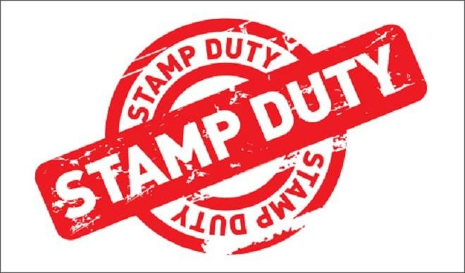 FG Introduces Stamp Duty On House Rent Agreement, C Of O, Others