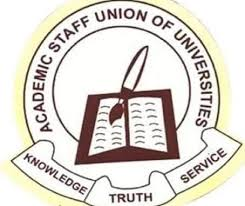 ASUU New Conditions For School Resumption