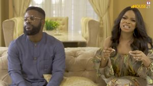 Download Latest Falz Comedy The Therapy