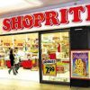 Shoprite Set to leave Nigeria
