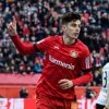 Evening Transfer news and latest signings