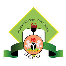 2020 NECO Examination Timetable