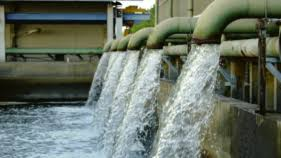 5 things to know about the water resource