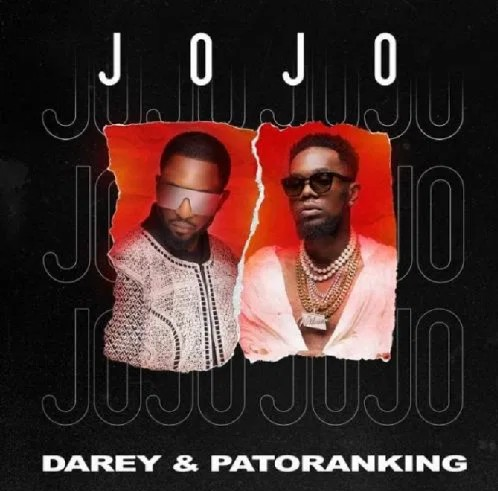 Download Darey – Jojo