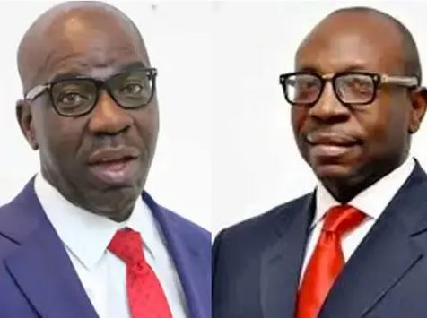 Edo 2020: 1.7m head to the polls today