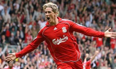 Fernando Torres Reveal why he left Liverpool
