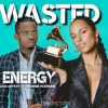 Wasted Energy