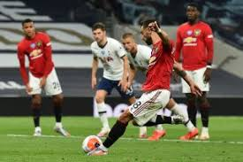 Why Manchester United Get More Penalties