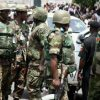 How Soldiers Brutalise Medical Doctor
