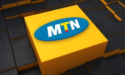 Latest MTN Cheat