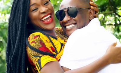 Why Chacha Eke Marriage Collapsed