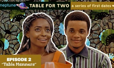 "Download ""Table for Two Episode 2"""
