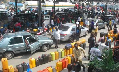 reduction in fuel price