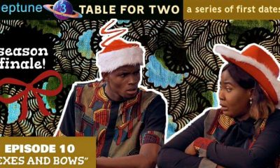 Downlaod Table For Two Final Episode