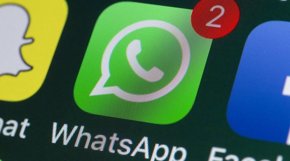 Mobile Phones That Will Not Be Able To Use Whats App Again