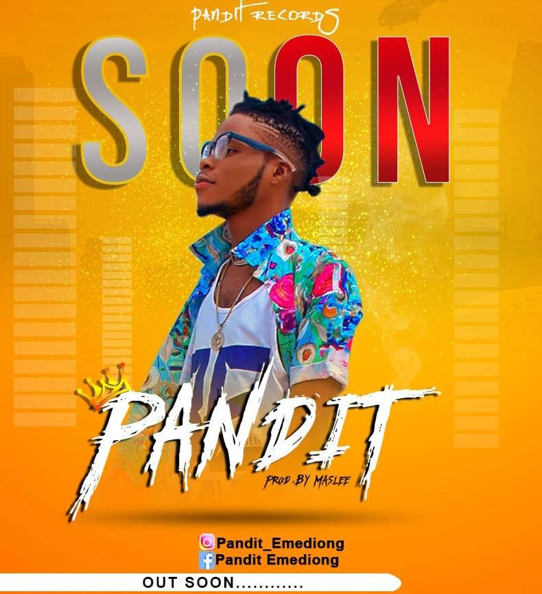 Download Soon video by pandit