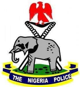 Police sergeant Killed