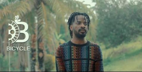 9ice – Nothing Pass God (Video)